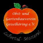 2017-04 OGV-Logo-LM 500x500 ws